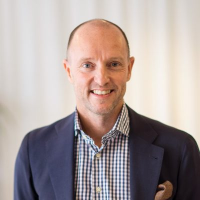 Mikael Sjölund EFFSO