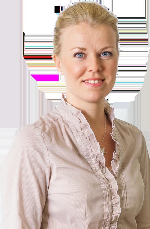 Maria Trulsson EFFSO
