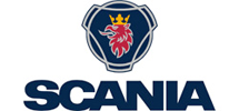 Referens Scania