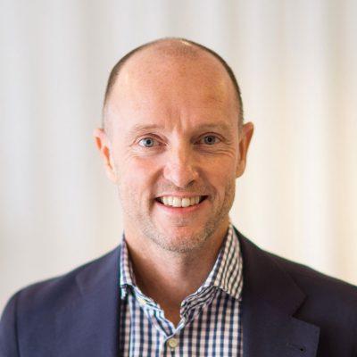 Mikael Sjölund, EFFSO Entreprenad