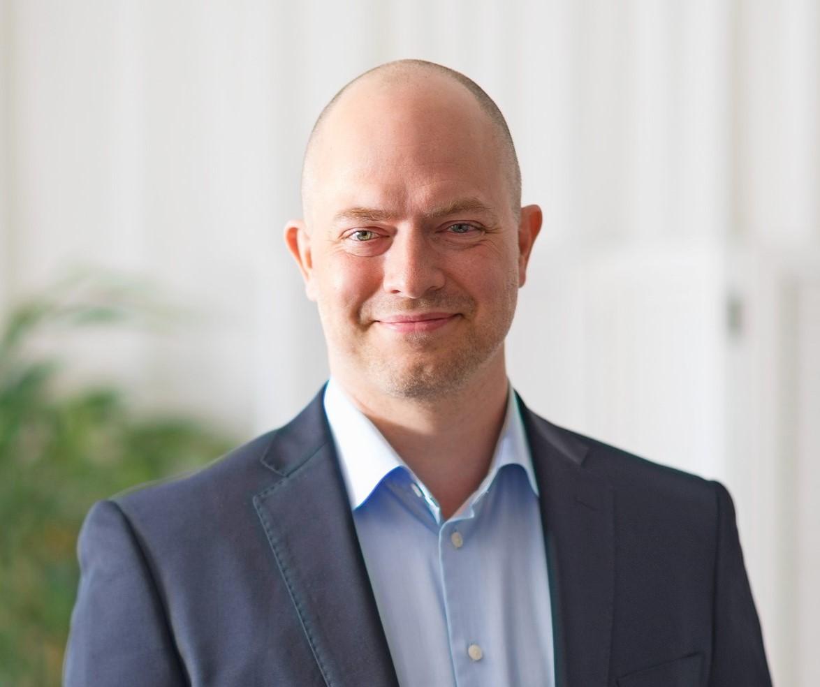 Mattias Hultheimer EFFSO
