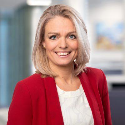 Jenny Vårlid EFFSO