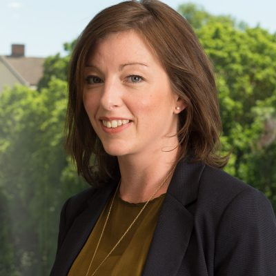Kristina Tengroth, EFFSO