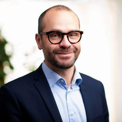 Henrik Melkstam EFFSO