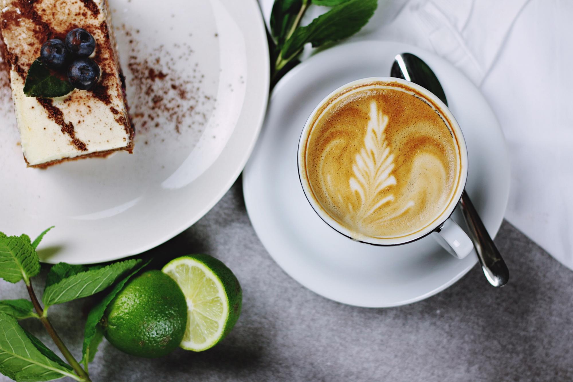 EFFSOs frukostseminarier våren 2020