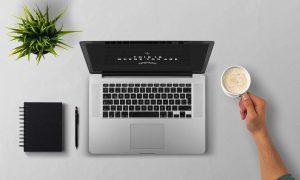 Digitala kurser för inköpare, EFFSO. Foto: Pexels.