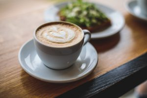 Frukostwebinar om spendanalysen och dess grunder