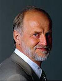 Björn Axelsson, professor emeritus i inköp